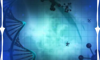 uitslag genetisch onderzoek
