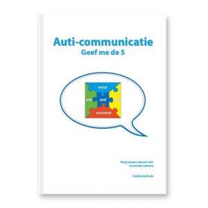 auti communicatie