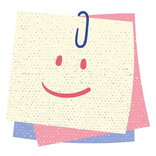 Glimlach van een kind boekentip